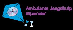 ambulante-jeugdzorg-logo