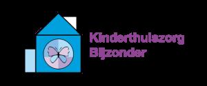 kinderthuiszorg-bijzonder-logo