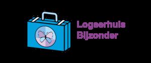 logeerhuis-bijzonder-logo