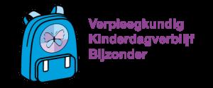 verpleegkundig-kinderdagverblijf-bijzonder-logo